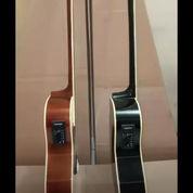 Gitar Akustik Elektrik ColeClark Custom.. Murmer.. (23720319) di Kota Jakarta Barat