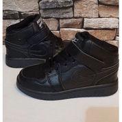 Sepatu Anak Nike Jordan