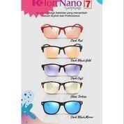 K-Ion Nano Premium 7 Sunglasses Terbaru 2020