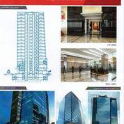 Office One Kuningan Jaksel (23724075) di Kota Bekasi