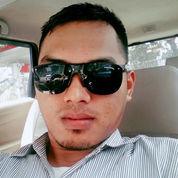 Mencari Pekerjaan Driver (23726195) di Kota Jakarta Pusat