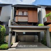 CAELUS GREENWICH PARK (23727231) di Kab. Tangerang