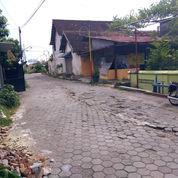 Tanah Cantik Selatan AMBARUKMO PLAZA (AMPLAZ),Dekat Kampus Ternama,Lebar Depan 10 M,Sanga Strategis (23728347) di Kota Yogyakarta