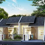 Rumah Modern Minimalis Dan Murah Di Metland Cibitung (23729599) di Cibitung