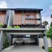 CAELUS L 9 X 16. GREENWICH PARK. BSD CITY (23731375) di Kab. Tangerang