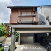 Cluster CAELUS L 10 X 18. GREENWICH PARK. BSD City (23731439) di Kab. Tangerang
