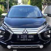 Mitsubishi Expander Ultimate 1.5cc Automatic Thn.2019