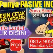 BISNIS FINGO INDONESIA TERBARU | 0812 9055 9055 (23733911) di Kota Banda Aceh
