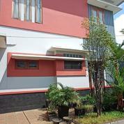 Rumah Murah Bekasi Barat Jakasampurna Gratis Tempat Usaha Strategis Pasti (23733959) di Kota Bekasi
