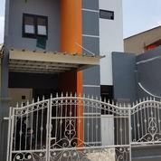 Rumah Murah Siap Huni Dan Bebas Banjir Di Tapos Depok (23734671) di Kota Depok