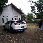 Rumah Dan Tanah Nempel Dengan Perum Taman Balaraja Tangerang (23734923) di Cikupa