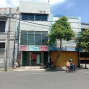 Ruko Surabaya Kawasan Strategis @ Pahlawan (23739343) di Kota Surabaya