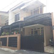 Rumah Pejaten Timur Pasar Minggu Jakarta Selatan