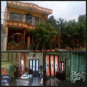 Rumah Murah Di Pondok Cilegon Indah Cilegon Banten (23743807) di Kota Cilegon