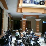 KOST 58 KAMAR LOKASI TERBAIK DI BUAHBATU KOTA BANDUNG DEKAT KAMPUS TELKOM (23744275) di Kab. Bandung