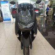 All New Nmax 2020 (23748119) di Kota Makassar