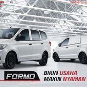Harga Wuling Formo Bandung 2020 (23749611) di Kota Bandung