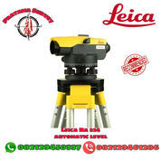 Leica NA324 Automatic Level Murah (23749647) di Kota Jakarta Selatan