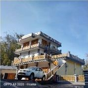 Villa Lembah Permata Kota Batu Dekat Wisata Petik Apel (23750407) di Kota Batu