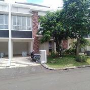 Murah Harga PPJB 1,95M Type Master Cluster Faraday Gading Serpong (23751375) di Kota Tangerang