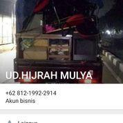 Beli Barang Bekas (23751703) di Kota Jakarta Barat