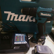 Makita Original HP 333 Dan 311DWE