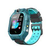 Smartwatch Anak Z6 Smart Watch SOS Jam Tangan Children Anti Air Cerdas (23752275) di Kota Surakarta