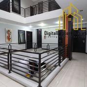 Hotel Komersil Di Buah Batu Bandung (23752451) di Kota Bandung