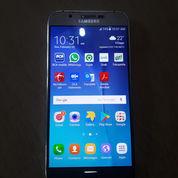 Hp Samsung A8 SM-A800F