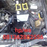 081362882556 Jasa Servis Kabel Mobil, Kelistrikan, Dinamo (23753839) di Kota Jakarta Barat