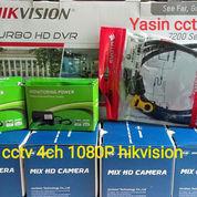 Kami Merima Jasa Pemasangan Baru Camera Cctv