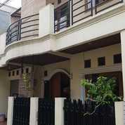 Rumah Second Di Condet Kramat Jati, 1,3M Jakarta Timur (23754491) di Kota Jakarta Timur