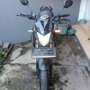 Honda CB150R StreetFire 11-2016 Orginal 100%
