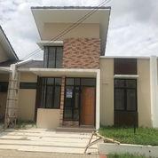 Rumah Murah Cluster Villagio Citra Raya Tangerang (23759231) di Kota Tangerang Selatan