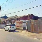Tanah Ring 1 Jogja Malioboro Luas 2000 Jetis (23759911) di Kota Yogyakarta