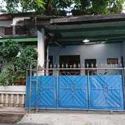Kost2an Di Pulo Gebang Jakarta Timur