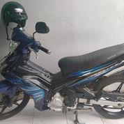 Jupiter Mx 135xcc... (23763171) di Kota Tangerang