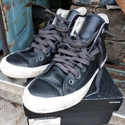 Converse Chuck Taylor All Star 2 (Second 99% Condition)