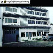 Gudang Gedebage Bandung Timur (23764971) di Kota Bandung