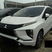 Dealer Mitsubishi Lamongan I Info Harga Xpander Lamongan 081331345598