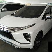 Dealer Mitsubishi Pasuruan I Info Promo Diskon Xpander Pasuruan 081331345598