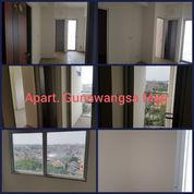 FS Apt Gunawangsa Merr Tower A (23766127) di Kota Surabaya