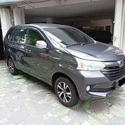 Daihatsu Xenia X MT Manual 2016 (23766579) di Kab. Sidoarjo