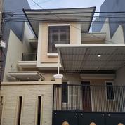 Brand New House Modern Minimalis At Lebak Indah Jaya Kenjeran (23767115) di Kota Surabaya