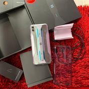 Xiaomi Black Shark 12/256GB