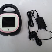 Pompa Asi Breast Doble Pump Electric Touch Screen