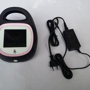 Pompa Asi Breast Doble Pump Electric Touch Screen (23768759) di Kota Jakarta Barat