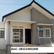 Rumah Baru Sejuk Nyaman Keamanan 24 Jam Cihanjuang Cimahi (23769119) di Kota Bandung