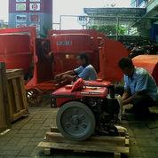 ANEKA MESIN MOLEN BETON DAN MESIN STEMPER (23769379) di Kota Medan