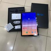 Samsung Galaxy Tab S4 Fullset